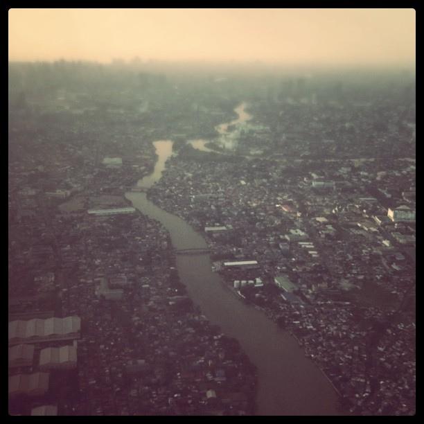 Pasig river_7156148236_l