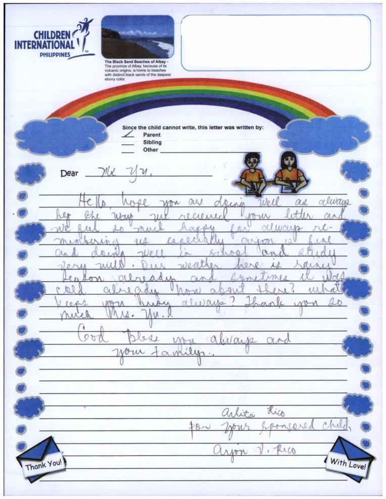 Arjon Letter 7-20-2015_Page_1