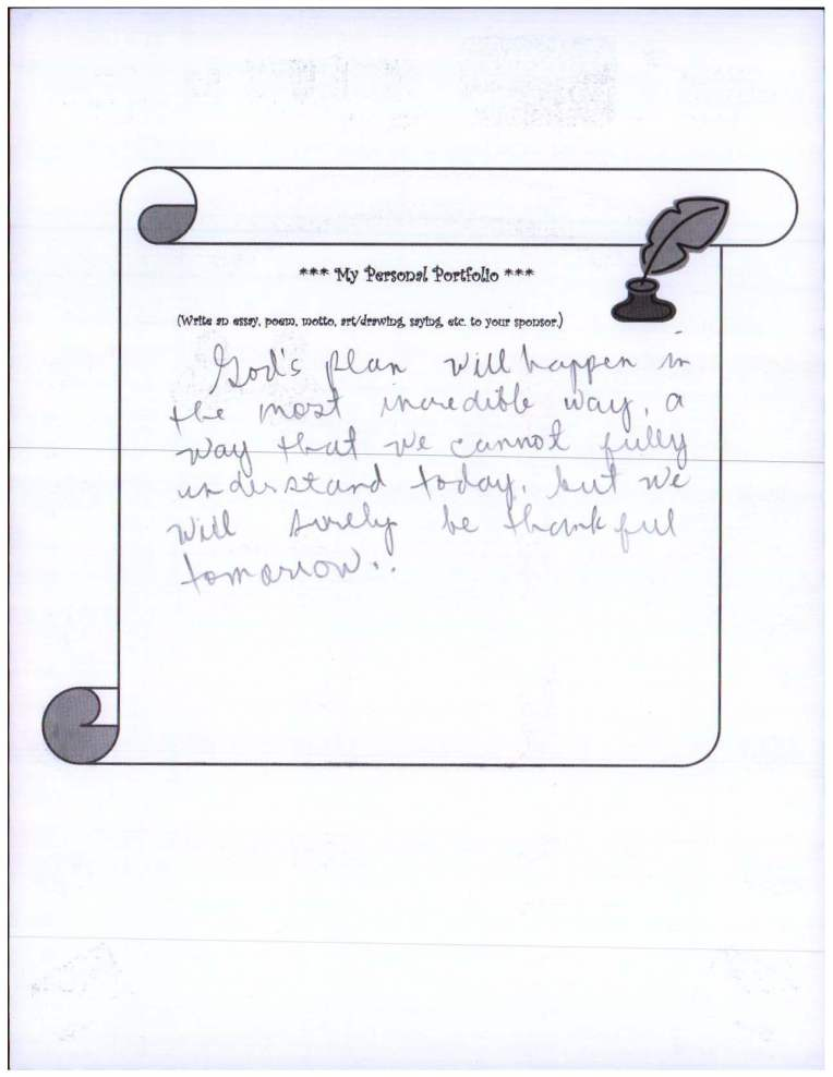 Arjon Letter 7-20-2015_Page_2